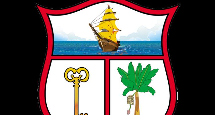 Municipalidad de Limón le envía su estado de cuenta vía web