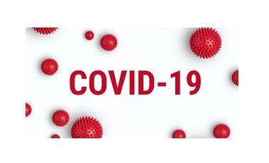 Municipalidad de Limón toma acciones preventivas ante el Covid-19